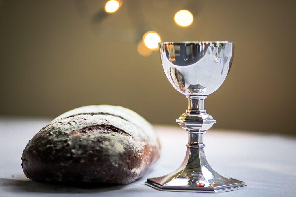 Dini Yemekler ve Yemek Ritüelleri