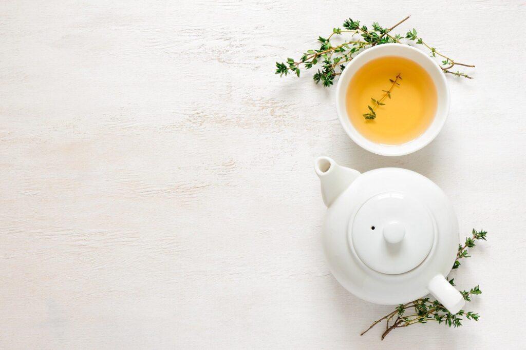 Her şeyin fazlası zarar: Bitki Çayları
